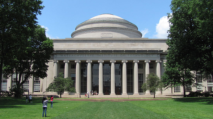 MIT machine learning to improve EHRs