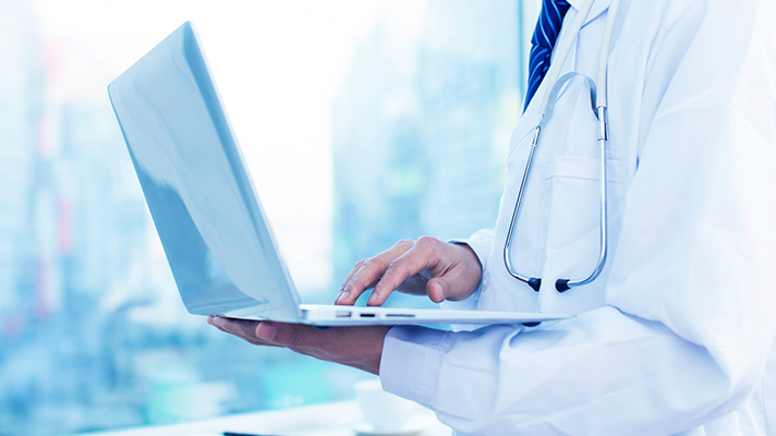 patients don't like EHR portals