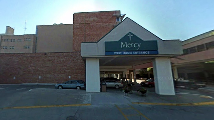 Mercy Home Care - Des Moines - Home Health Practitioners