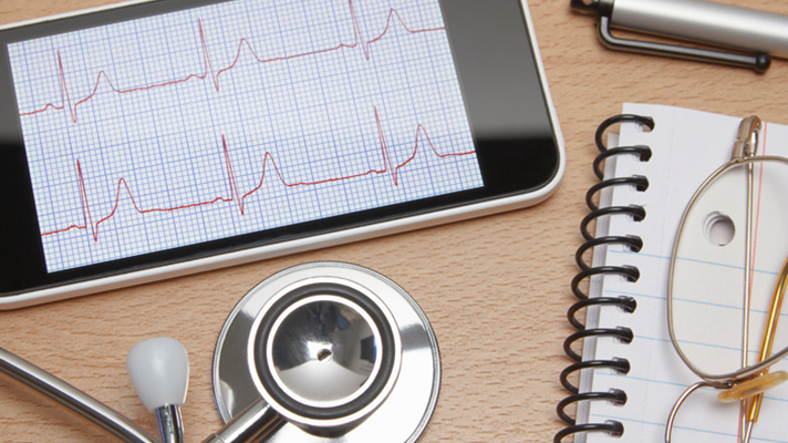 Automating workflows to improve care coordination