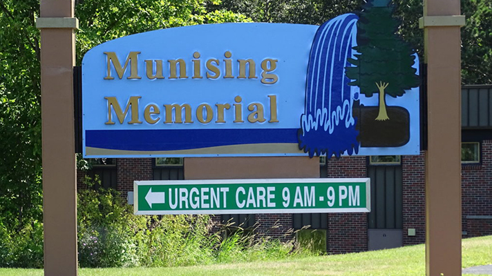 Munising Memorial Hospital to implement Cerner EHR