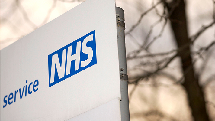 University College London Hospitals NHS Foundation Trust goes live with Epic