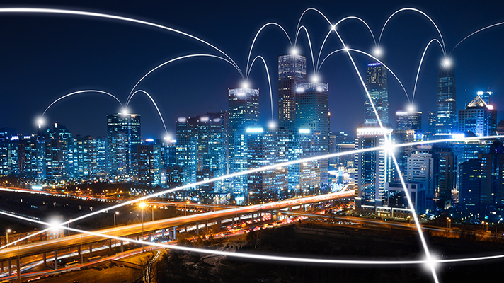 5G: Are we ready for the next generation?