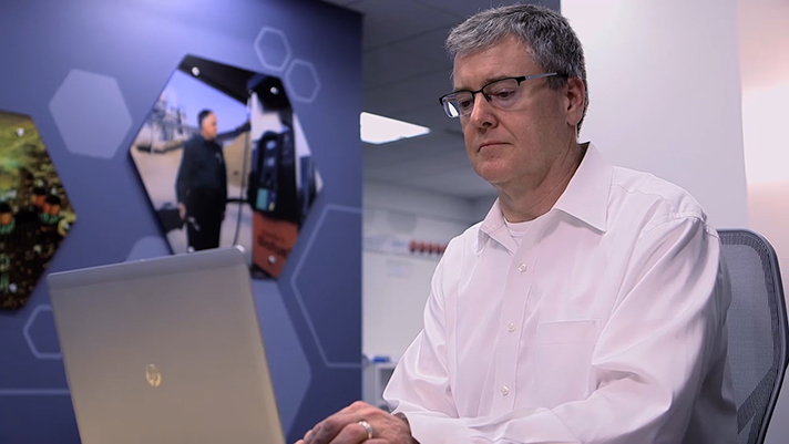 next-gen health IT consulting to focus on data science