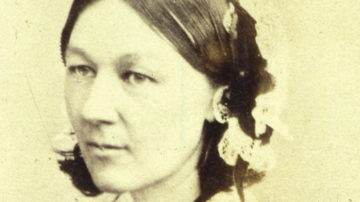 Himss Spotlights Nursing Informatics With Tribute To Florence Nightingale Healthcare It News