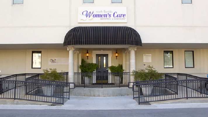 Text messaging leads to $10,000 more revenue per month at North Florida Women's Care