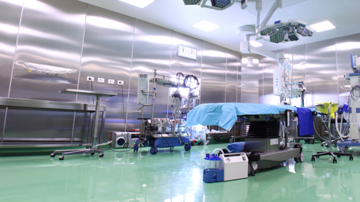 5 health technologies poised for triple-digit growth in 2016, HIMSS Analytics says