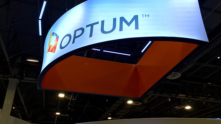 Optum startups