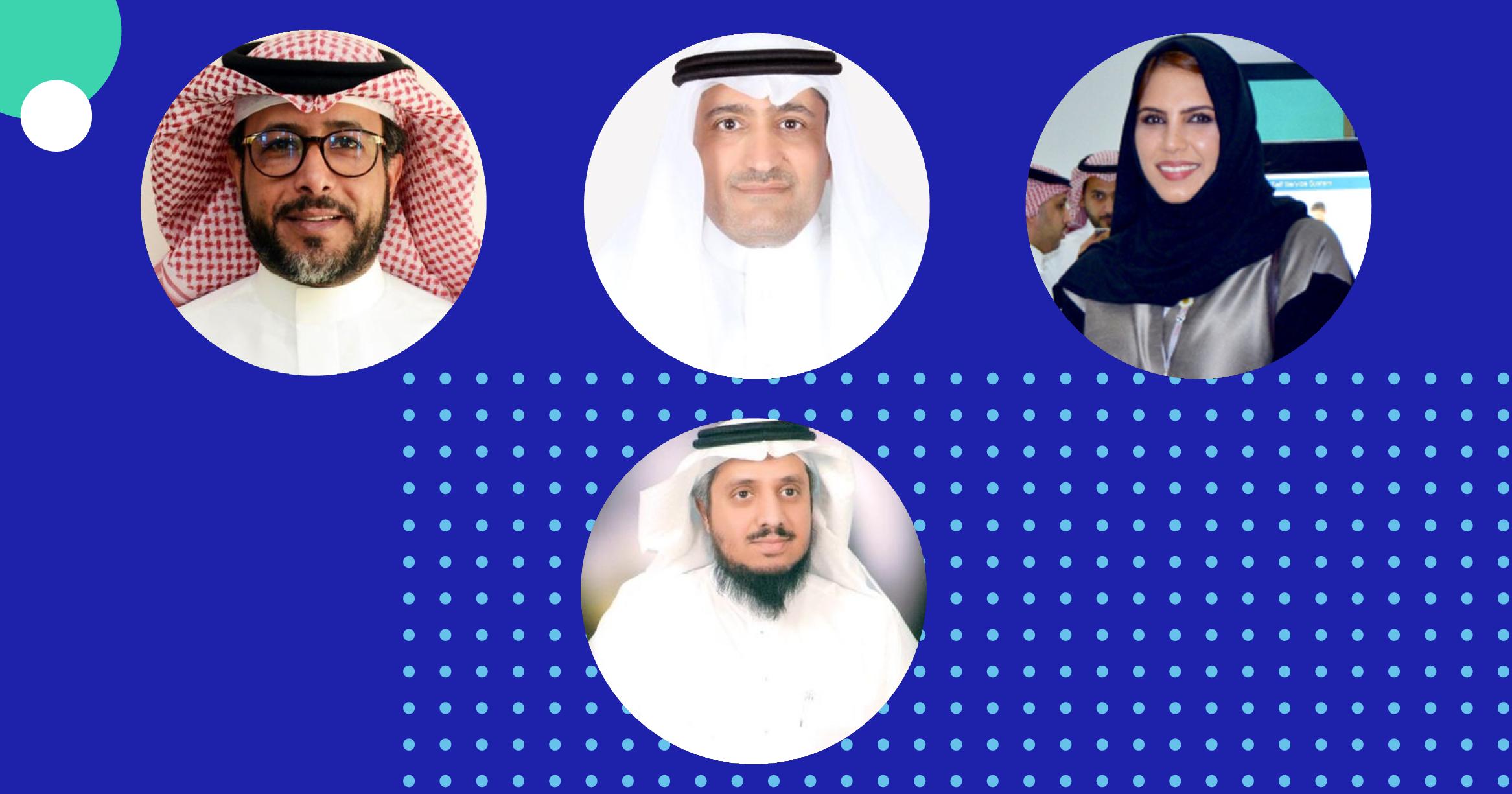 HIMSS & Health 2.0 Middle East, Saudi Arabia Vision 2030