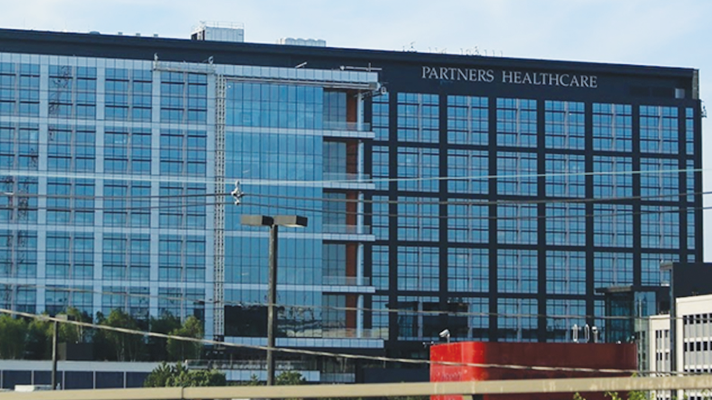 Partners HealthCare integrates state opioid tool into its EHR