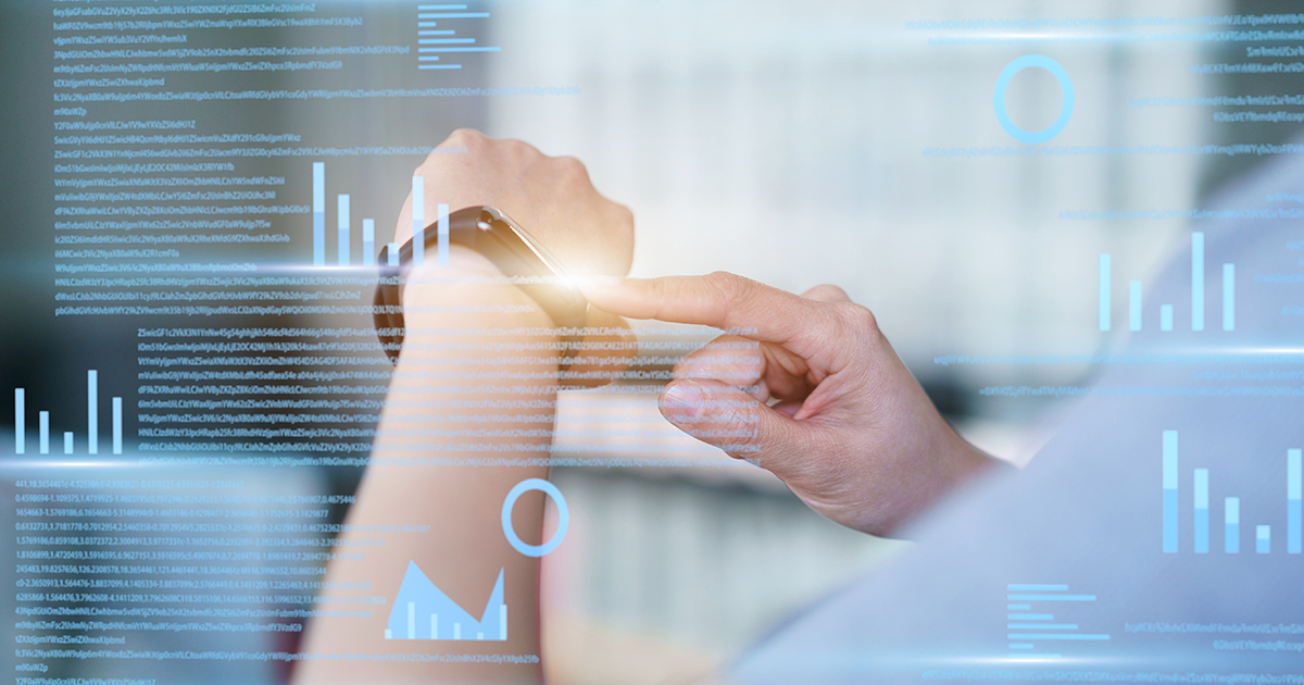 Synthetic Health Data