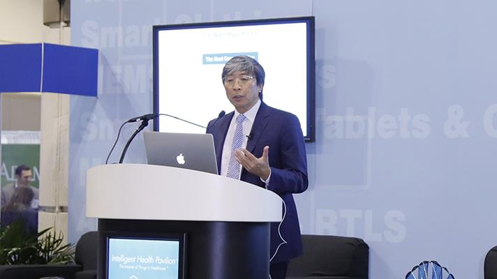 Soon-Shiong lawsuit