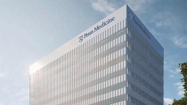 Penn Medicine ECRI Institute award