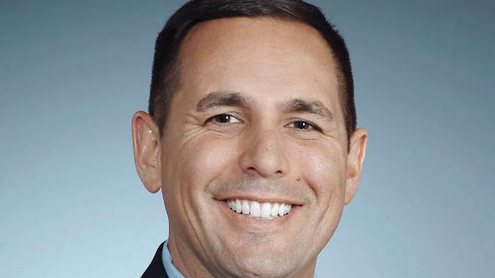 NewYork-Presbyterian names Peter Fleischut chief transformation officer to oversee clinical tech
