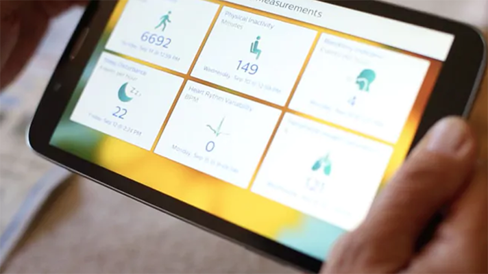 Philips introduces AI platform for healthcare