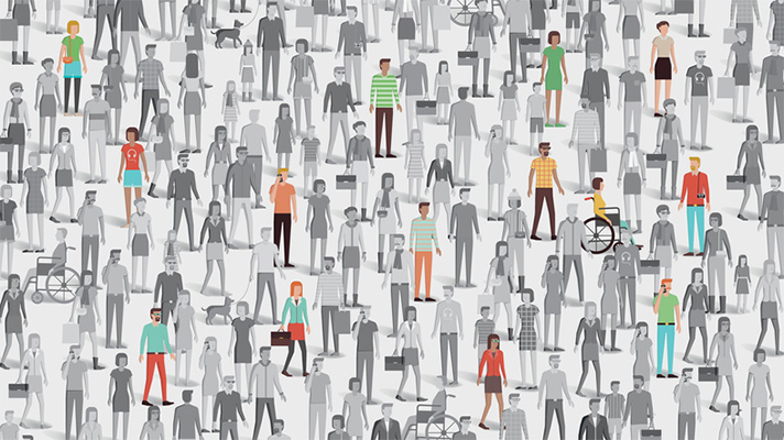 future-proofing population health