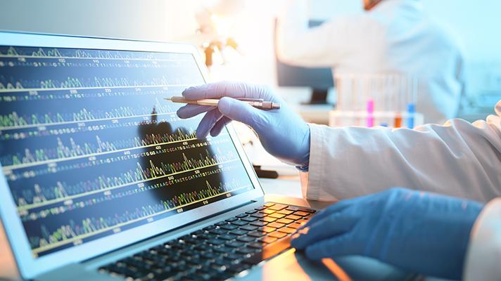 Tech optimization: Unlocking the promise of precision medicine
