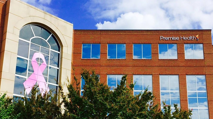 One more for Epic: Premise Health picks vendor for worksite health centers