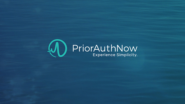 PriorAuthNow scores $3.6 million in funding