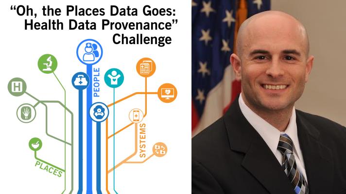 ONC health data provenance challenge