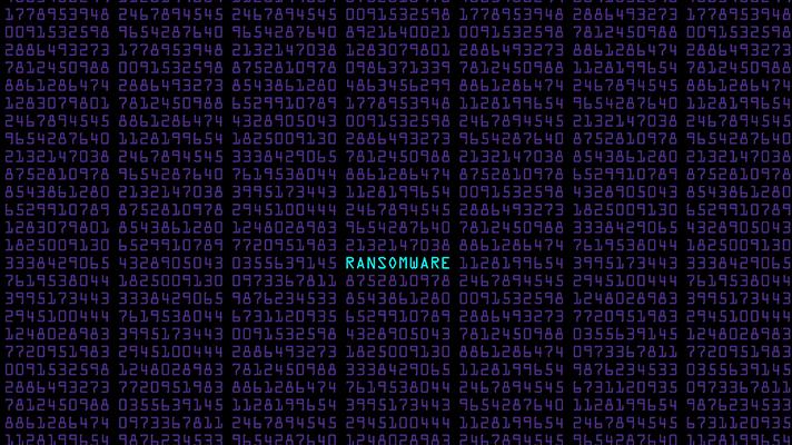 WannaCry ransomware and Lazurus