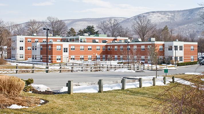 FCC broadband rural hospitals