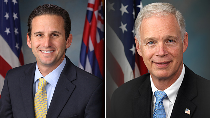 Senate cybersecurity bill Schatz and Johnson