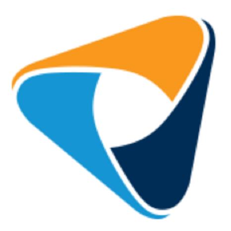 Teksystems Healthcare It News