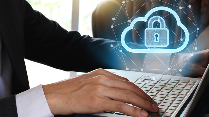 Security concerns, budget restrictions hamper move to cloud