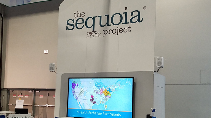 Sequoia Project restructures to make eHealth Exchange, Carequality twin pillars