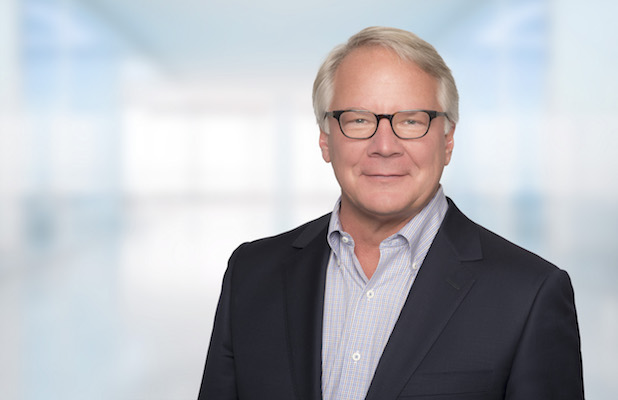 Cerner strikes agreement with activist investor and adds board members