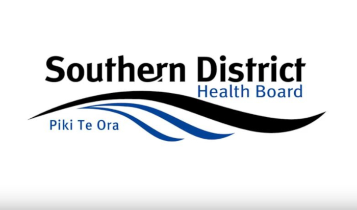 Southern DHB in New Zealand commences digital maturity assessments