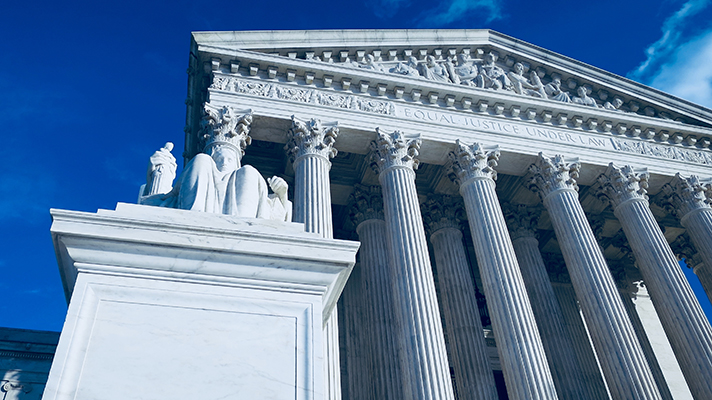 Supreme Court rejects CareFirst bid to review breach case
