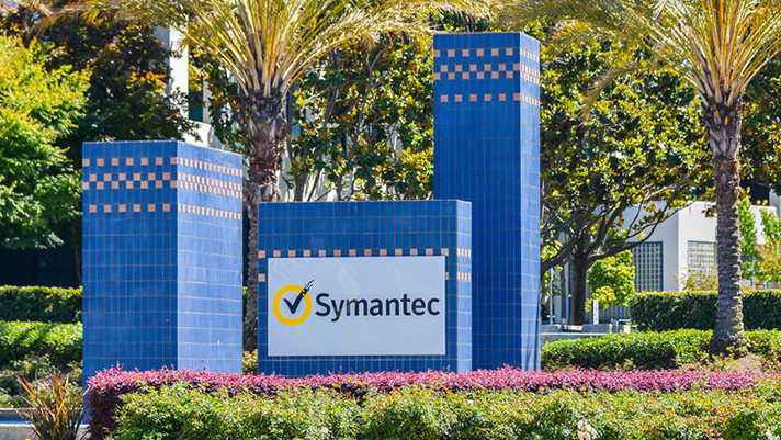 Symantec, Fortinet announce new security tools with analytics