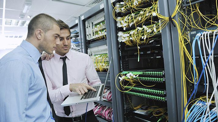 Blockchain interoperability security Deloitte