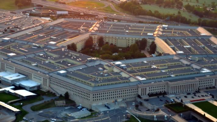 DoD, VA establish office to improve EHR coordination
