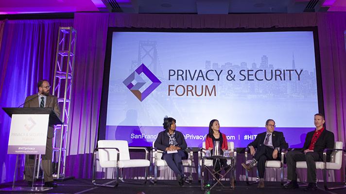 AI Blockchain ransomware security