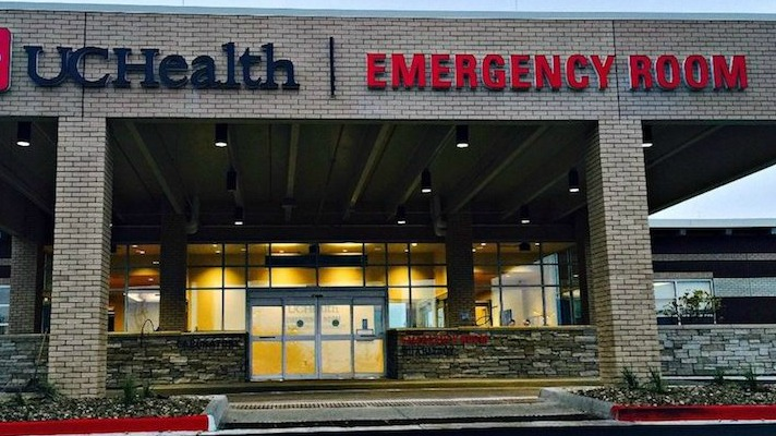 UC Health Denver pilots 'Facebook feed' for patient communication in its ER