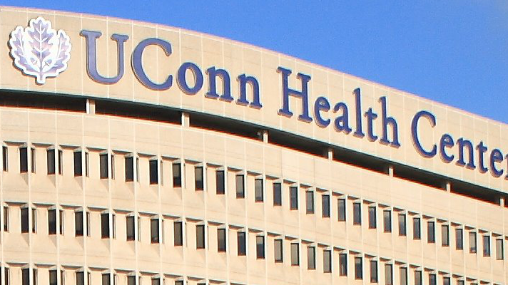 Uconn Health Appoints Dirk Stanley As First Chief Medical