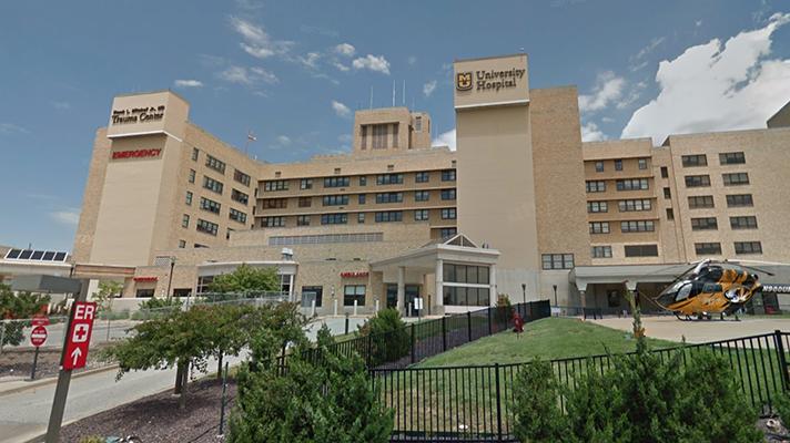 Missouri ZIP code-level data for pop health efforts