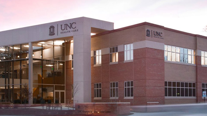 UNC Health to use PDMP with their Epic EHR