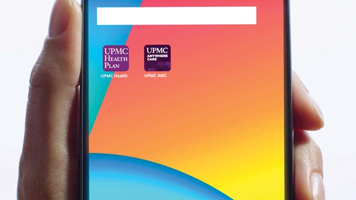 UPMC launches app-based ER telemedicine program for health