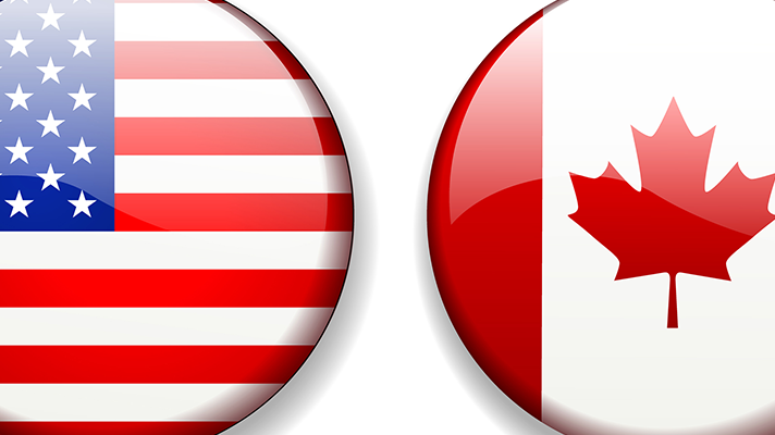 The United States Department of Homeland Security and the Canadian Cyber Incident Response Center issued a joint cyber alert on March 31, in response to the recent surge in ransomware attacks.