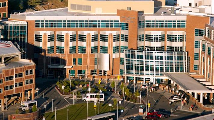 Intermountain and University of Utah Health