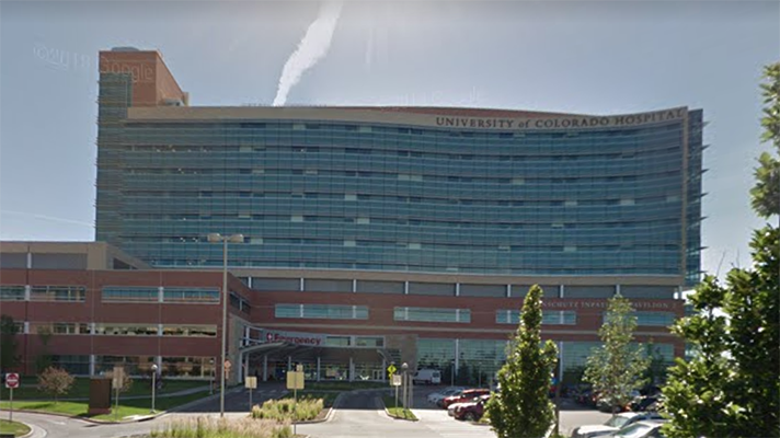 UCHealth to create innovation center in Denver to focus on the hospital room of the future