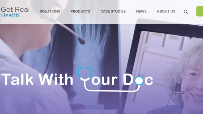 CPSI gives away new telemedicine system to combat the pandemic