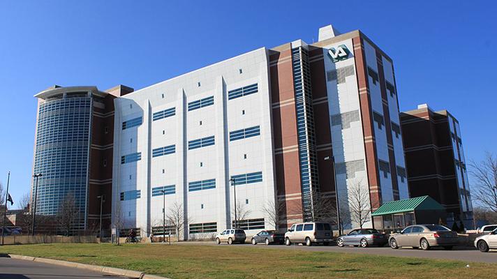 VA bill to improve care, wait times
