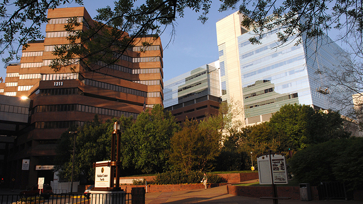 How EHRs are helping Vanderbilt researchers identify undiagnosed genetic diseases