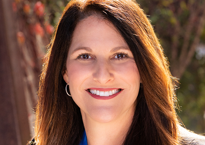 Cantata Health CEO Krista Endsley believes in goal-setting