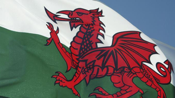 Welsh health minister announces £100M COVID-19 recovery package for NHS Wales